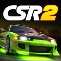 CSR Racing 2  car racing for ios