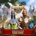 Elvenar  city building game for android