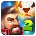 Head Ball 2  online head ball game for android