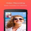 JusTalk  video chat for android