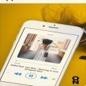 MusikON  listening to music for iOS