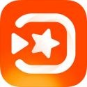 VivaVideo  free video editing for ios