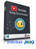 YouTube Song Downloader  YouTube Song Downloader i