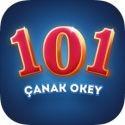 http://www.esistor.com/uyeler/resim/kucuk/101_Canak_Okey__101_dish_okey_application_for_android.jpg