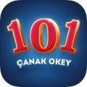 http://www.esistor.com/uyeler/resim/kucuk/101_Canak_Okey__101_dish_okey_application_for_iOS.jpg