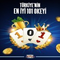 http://www.esistor.com/uyeler/resim/kucuk/101_Yuzbir_Okey_Plus__101_okey_game_for_iphone.jpg