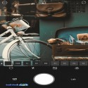 http://www.esistor.com/uyeler/resim/kucuk/1998-Cam-Vintage-Camera-popular-movie-effect-photo-app.jpg