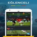 http://www.esistor.com/uyeler/resim/kucuk/365Scores_CanlY_Skor__Live_match_results_for_android.jpg