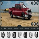 http://www.esistor.com/uyeler/resim/kucuk/3D-Tuning-android-vehicle-modified.jpg