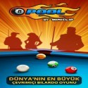 http://www.esistor.com/uyeler/resim/kucuk/8_Ball_Pool__Billiard_game_for_iphone.jpg