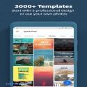 http://www.esistor.com/uyeler/resim/kucuk/Adobe-Spark-Post-advanced-graphic-design-creation.jpg