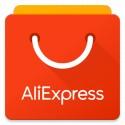http://www.esistor.com/uyeler/resim/kucuk/AliExpress__AliExpress_download.jpg
