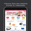 http://www.esistor.com/uyeler/resim/kucuk/Alibaba.jpg