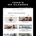 http://www.esistor.com/uyeler/resim/kucuk/Alo-Moves-yoga-app-for-android.jpg