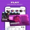 http://www.esistor.com/uyeler/resim/kucuk/Anghami-The-Sound-of-Freedom-music-listening-app-for-android.jpg