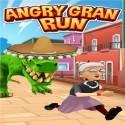 http://www.esistor.com/uyeler/resim/kucuk/Angry_Gran_Run__Angry_Gran_Run_download.jpg