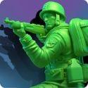 http://www.esistor.com/uyeler/resim/kucuk/Army_Men_Strike__Everyday_English_speaking.jpg