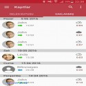 http://www.esistor.com/uyeler/resim/kucuk/Automatic-Call-Recorder-recording-phone-calls.jpg
