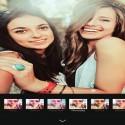 http://www.esistor.com/uyeler/resim/kucuk/B612__B612_download.jpg