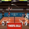 http://www.esistor.com/uyeler/resim/kucuk/Badminton_League.jpg