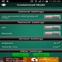http://www.esistor.com/uyeler/resim/kucuk/Battery_Saver_Ultimate__Battery_Saver_Ultimate_download.jpg