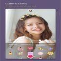 http://www.esistor.com/uyeler/resim/kucuk/BeautyCam__quality_selfie_pick_for_android.jpg
