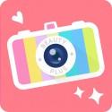 http://www.esistor.com/uyeler/resim/kucuk/BeautyPlus.jpg
