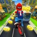 http://www.esistor.com/uyeler/resim/kucuk/Bike_Racing_-_Bike_Blast_Rush__bike_riding_game_for_android.jpg