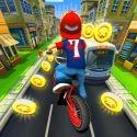 http://www.esistor.com/uyeler/resim/kucuk/Bike_Racing_-_Bike_Blast_Rush__bike_riding_game_for_android.jpg