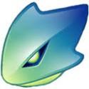 http://www.esistor.com/uyeler/resim/kucuk/BitSpirit__BitSpirit_download.jpg