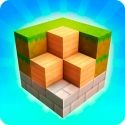 http://www.esistor.com/uyeler/resim/kucuk/Block_Craft_3D_Building_Simulator_Games_For_Free__construction_game_for_android.jpg