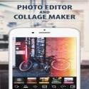 http://www.esistor.com/uyeler/resim/kucuk/Camly__Camly_download.jpg