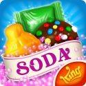 http://www.esistor.com/uyeler/resim/kucuk/Candy_Crush_Soda_Saga__colorful_confectionery_game.jpg