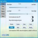 http://www.esistor.com/uyeler/resim/kucuk/CareUEyes-screen-eye-protection-program.jpg
