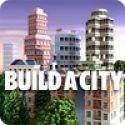 http://www.esistor.com/uyeler/resim/kucuk/City_Island_3_Building_Sim__city_building_game.jpg