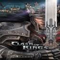 http://www.esistor.com/uyeler/resim/kucuk/Clash_of_Kings__Medieval_war_game_for_iPhone.jpg