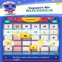 http://www.esistor.com/uyeler/resim/kucuk/CodyCross-Crossword-Puzzles-word-puzzle-game-for-android.jpg