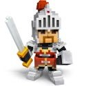 http://www.esistor.com/uyeler/resim/kucuk/Craft_Warriors__online_battle_game_for_ios.jpg