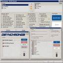 http://www.esistor.com/uyeler/resim/kucuk/DSynchronize__save_synchronized_file.jpg