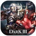 http://www.esistor.com/uyeler/resim/kucuk/Dark_3__Fantasy_MMORPG_combat_game_for_android.jpg