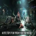 http://www.esistor.com/uyeler/resim/kucuk/Dead_Effect__Dead_Effect_download.jpg