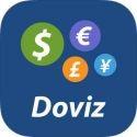 http://www.esistor.com/uyeler/resim/kucuk/Doviz.com__instant_currency_exchange.jpg
