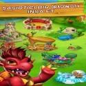 http://www.esistor.com/uyeler/resim/kucuk/Dragon_City__Managing_dragon_for_android.jpg