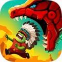 http://www.esistor.com/uyeler/resim/kucuk/Dragon_Hills_2__zombie_shooting_game_for_android.jpg
