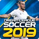 http://www.esistor.com/uyeler/resim/kucuk/Dream_League_Soccer__Dream_League_Soccer_download.jpg