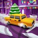 http://www.esistor.com/uyeler/resim/kucuk/Drive_and_Park__car_parking_game_for_android.jpg