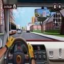 http://www.esistor.com/uyeler/resim/kucuk/Drive_for_Speed_Simulator__Drive_for_Speed_Simulator_download.jpg
