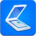 http://www.esistor.com/uyeler/resim/kucuk/Easy_Scanner.jpg