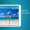 http://www.esistor.com/uyeler/resim/kucuk/En_Fitness__Female_exercise_application_for_android.jpg