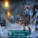 http://www.esistor.com/uyeler/resim/kucuk/Eternium__rpg_game_for_android.jpg